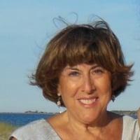 Adele Dreyer