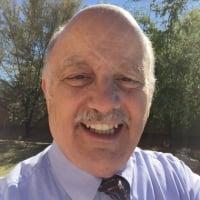 Bill Blaney