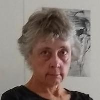 SandraStowell
