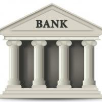 mybank2002