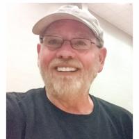Gary Moody