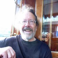 Phil Derkum