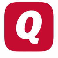 Quicken Francisco