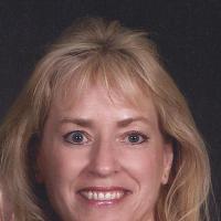 Kathy Edenhofer
