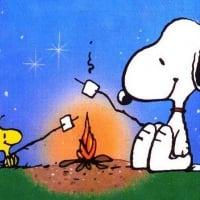 Snoopy FC