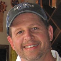 Randy Chevrier