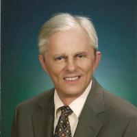 Jon Reinhardt