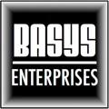 basysaz