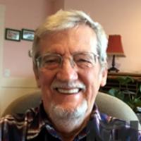 Jerry Pope
