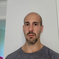 Doug Giannotti