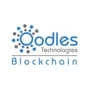 blockchainoodles