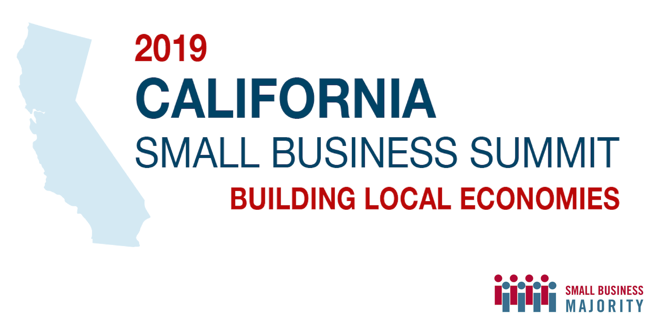 California Small Business Summit