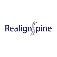 realignspine11