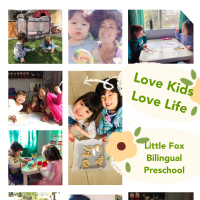 littlefoxpreschool
