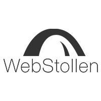 WebStollen