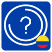 CO App Mi Flash Colombia