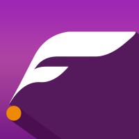 FlashMobileCo_