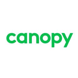 Canopy Community