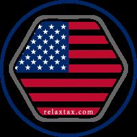 relaxtax
