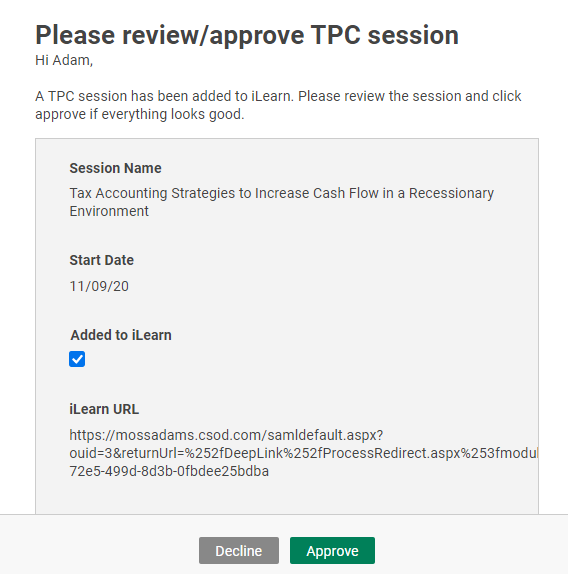 TPC Approval.PNG