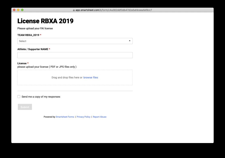 LicenseForm-RBX19.png