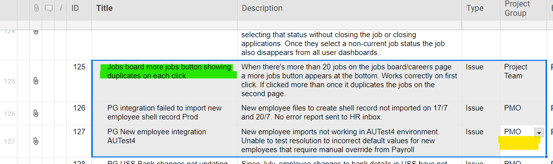 Smartsheet cell selection.png