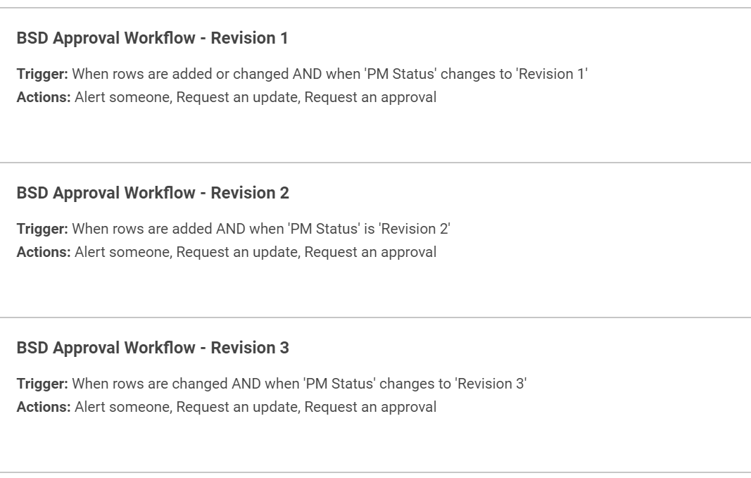 Revision workflows.PNG