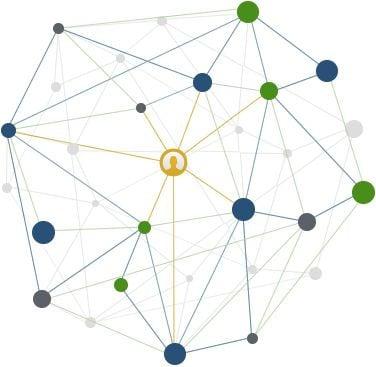 Networking diagram.jpg