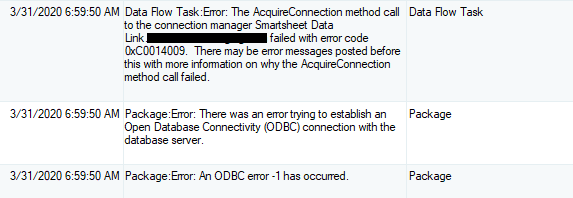 SSIS ERror.png