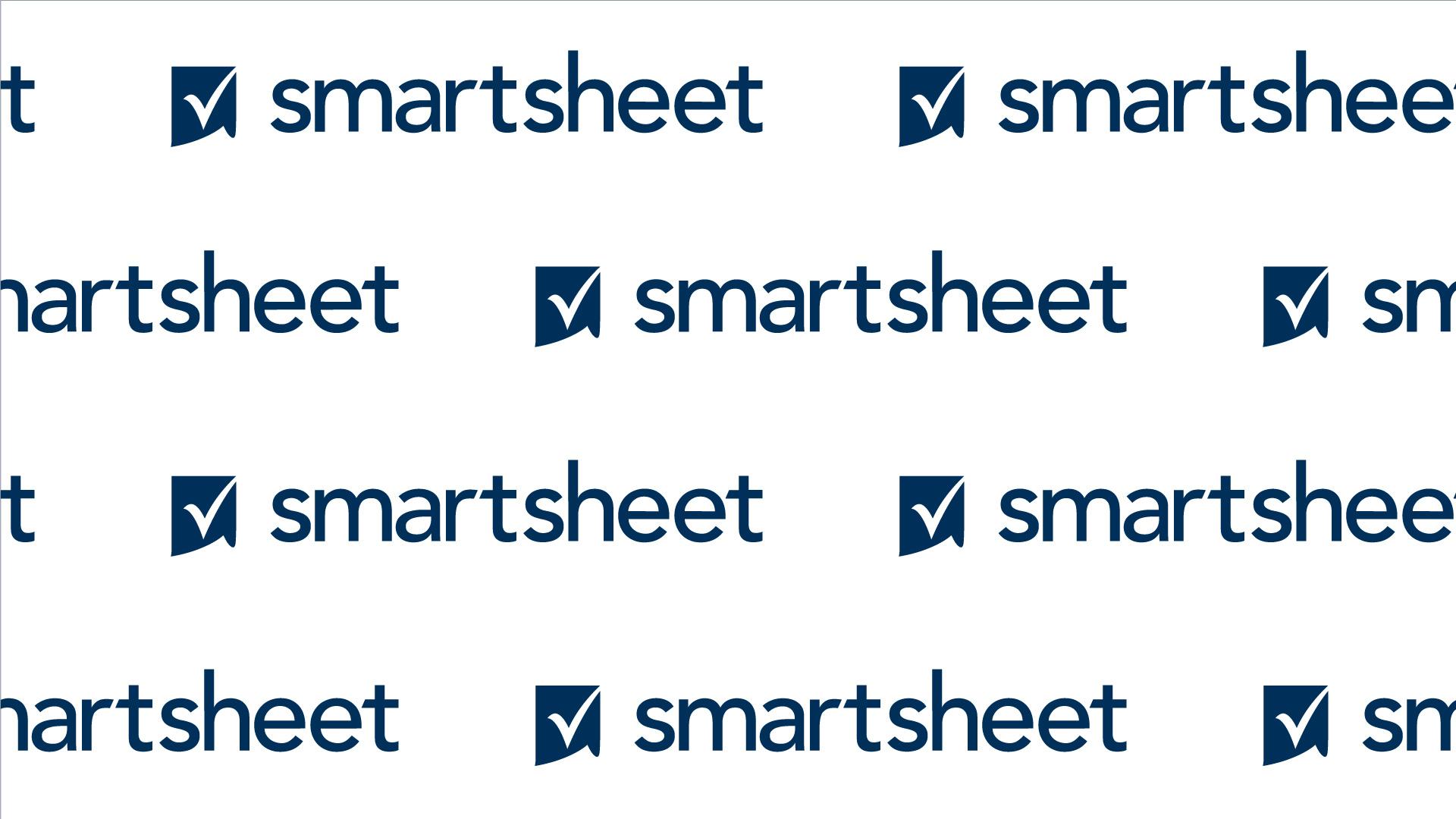 zoom-background-smartsheet-logo-pattern-inverse.jpg