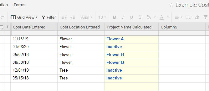 Example Cost.PNG