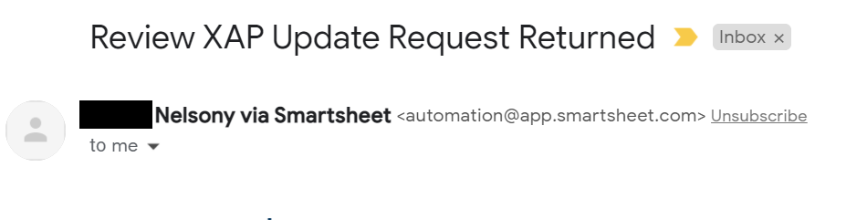 update request returned.png