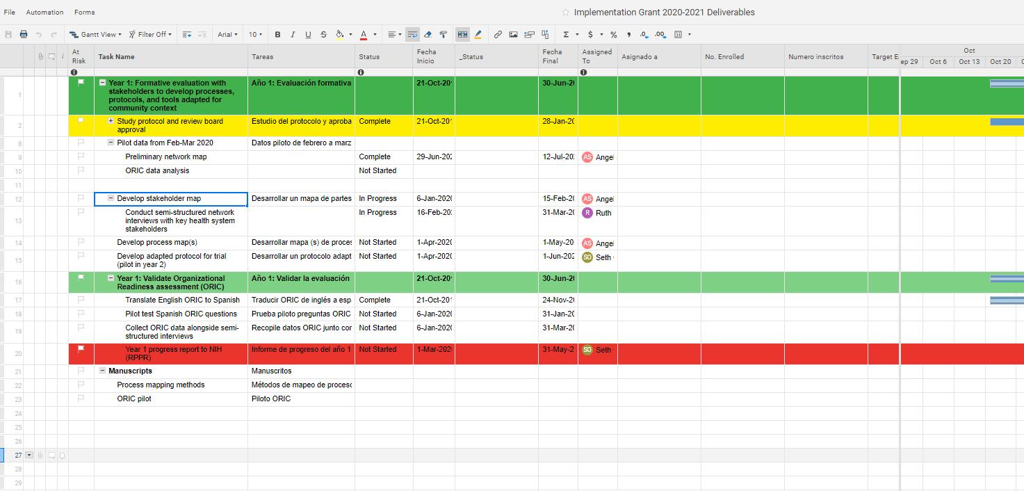 Implementation sheet.PNG