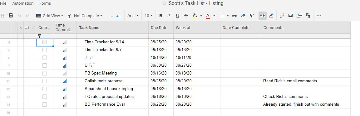 task list listing.PNG