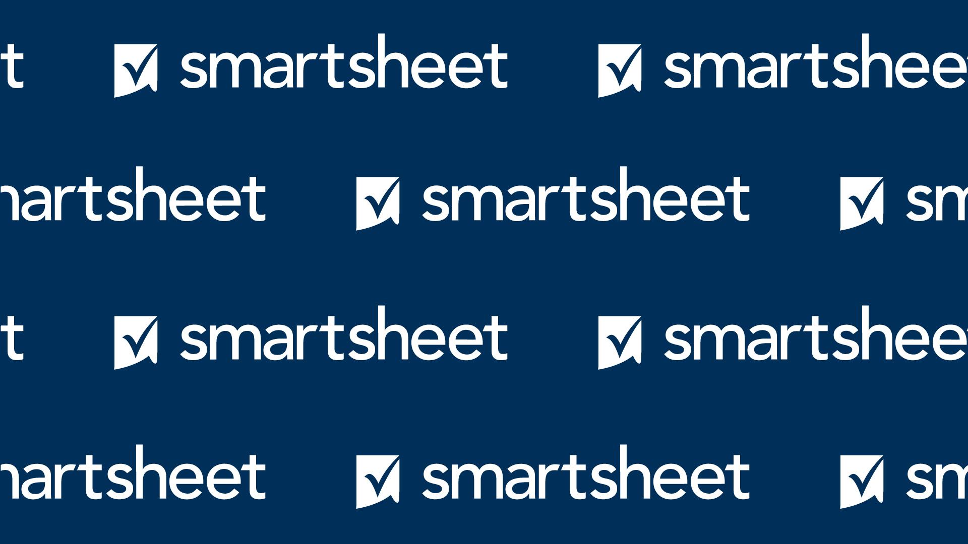 zoom-background-smartsheet-logo-pattern.jpg