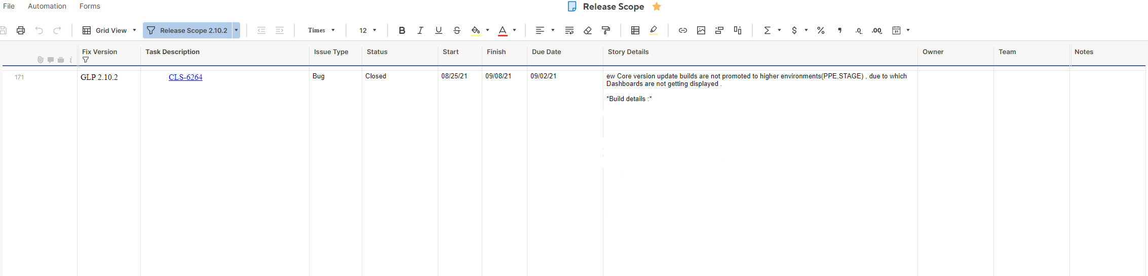 Release Scope Sheet.png