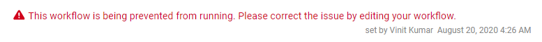 "User: ""wferror.PNG"""