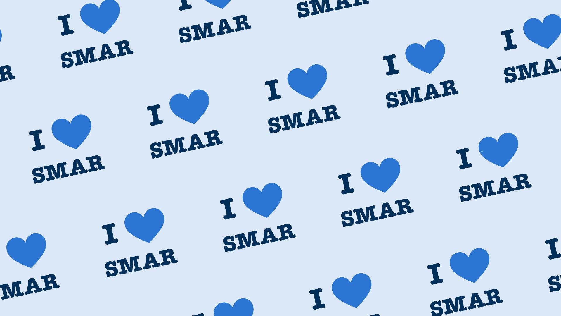 zoom-background-smartsheet-universal-ILoveSmartsheet-pattern.jpg