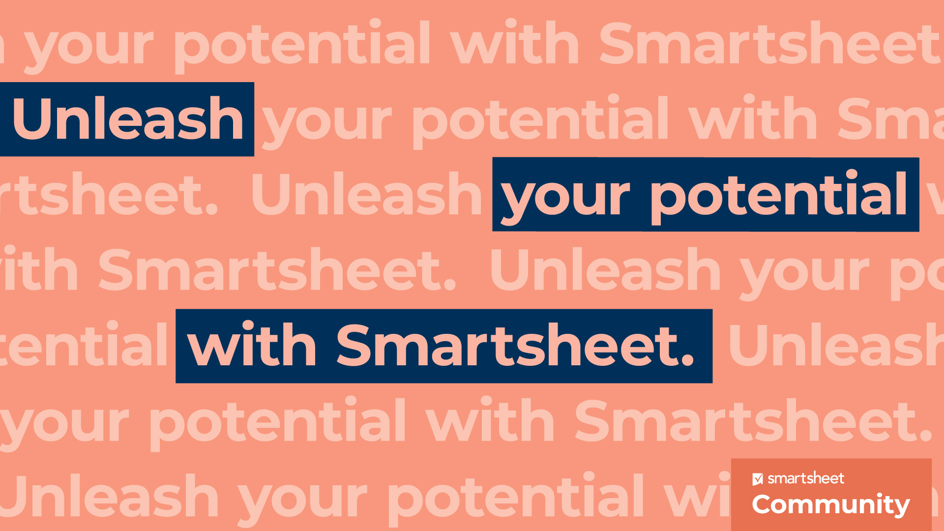 zoom-background-Smartsheet-customer-community.jpg