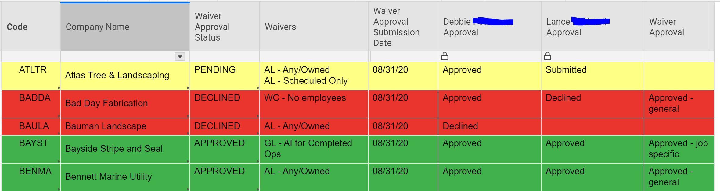 approvals sheet 2.JPG