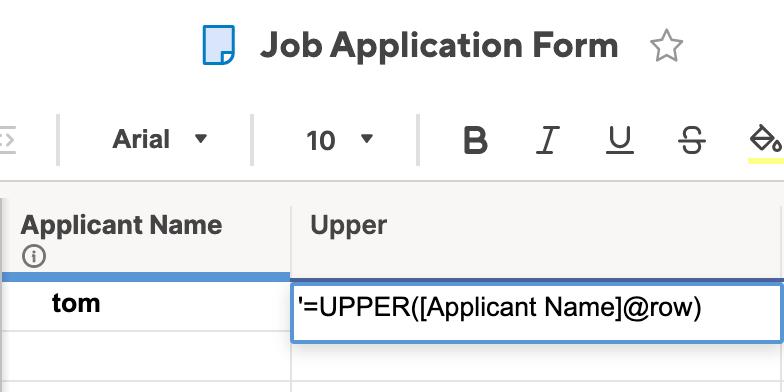 Job_Application_Form_-_Smartsheet_com.png