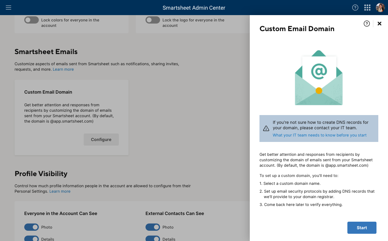 Custom email domain_welcome_V2.png