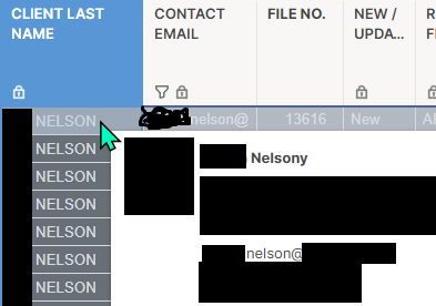 Hover over client name drop down.png