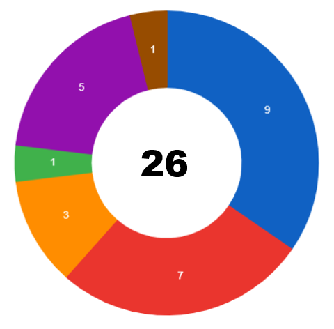 pie chart with total.png