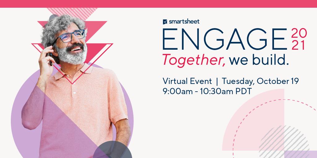 engage2021-fall-twitter-circles.png