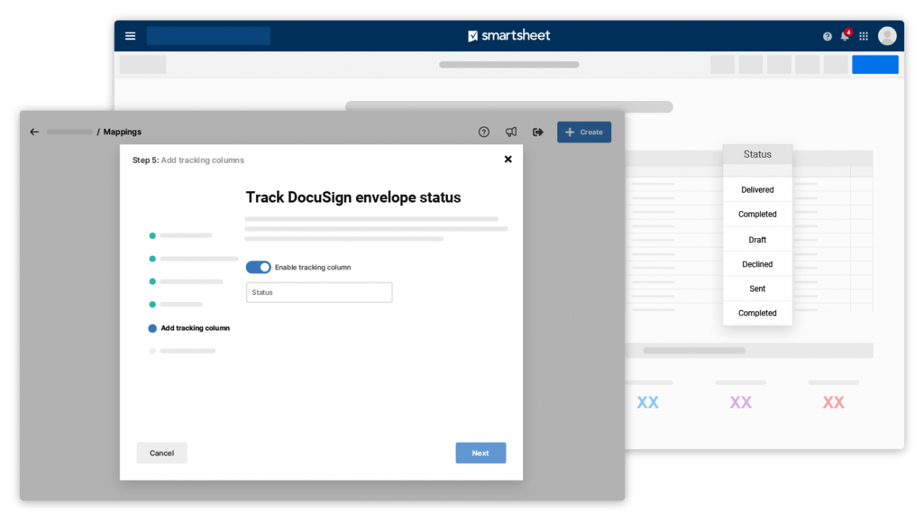 35169-docusign-track.png