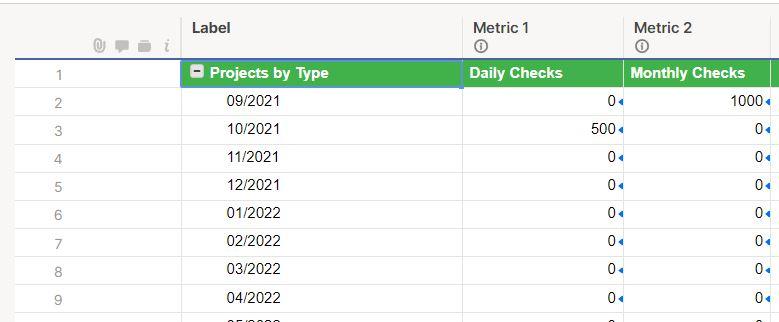 Metrics - Sample.JPG