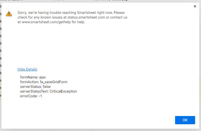 Smartsheet Error Duplicate Form.png