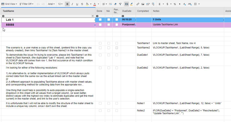 Template Sheet - Forum Copy - Smartsheet.com.png