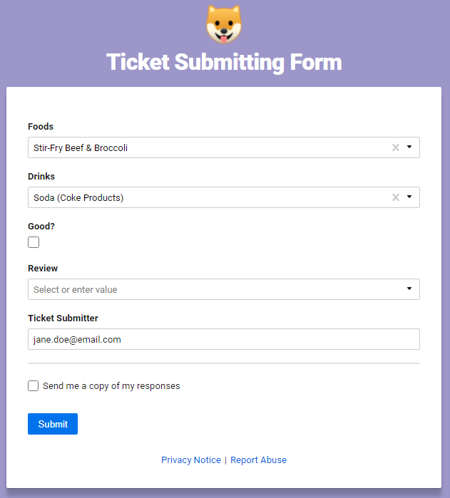 ticket-submits-form.PNG